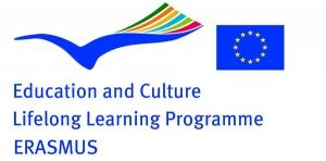 EDUCEM Centres d'Ensenyament ha aconseguit la Carta Erasmus Universitària, que té com a finalitat que l'alumnat de cicles formatius de grau superior pugui realitzar pràctiques en una empresa o organització d'un altre país europeu.