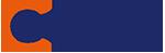 Educem centres d'ensenyament Logo